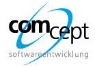 COMCEPT GmbH